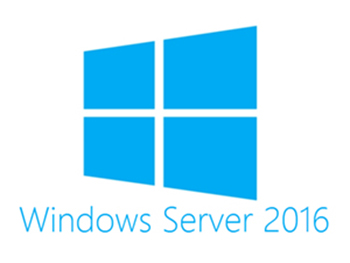 Windows Server 2016 en Azure